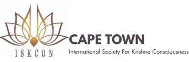 Iskcon Cape Town